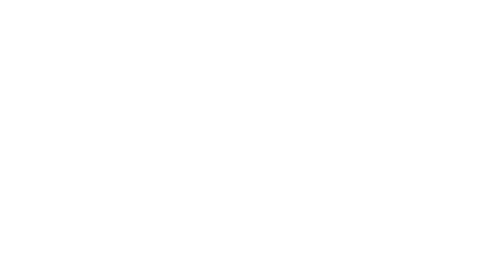 GSquared Group